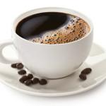 Hubnutí-káva