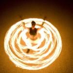 hubnutí-ohněm