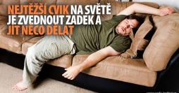 Trenér Praha, Hubnutí s trenérem Praha 3