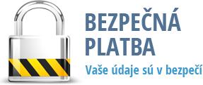 Nejlepší trenér Praha 3, Jednoduché hubnutí, Hubnutí strenérem